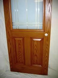 can you paint a fiberglass door paint fiberglass door unique fiberglass doors how to stain a grained fiberglass door painting finish work can you spray