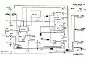 diy house wiring 101 luxury resume 42 best home electrical wiring diagrams full hd wallpaper