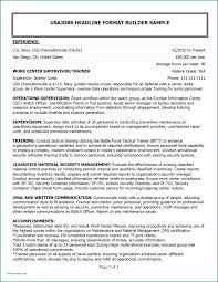 Operations Manager Report Template Daily Sample It Status