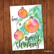 Christmas Notecard Merry Christmas Notecard Stephanie Defranco Photography
