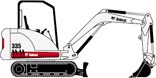 Small Picture john deere coloring pages 4 john deere coloring pages john deere