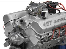 gm series ii engine servicing repairs images affected gm 4 3 engine diagram 0 cylinder marine specs 2014 chevy
