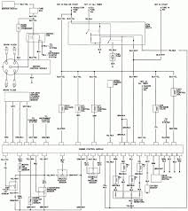 1993 honda prelude engine diagram prelude fuse diagram free 2007 Honda Civic Fuse Box Diagram 1993 honda prelude engine diagram prelude fuse diagram free download wiring diagrams schematics