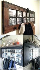 old door picture frame rustic old door picture frame for old door picture frame