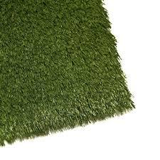 grass area rug artificial garden grass indoor outdoor green area rug outdoor green artificial grass turf