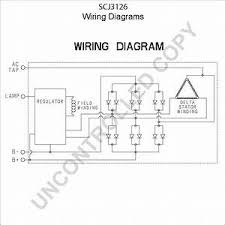 cat 3126 injector wiring harness 32 wiring diagram images wiring cat 3126 injector wiring harness 32 wiring diagram images wiring diagrams readyjetset co