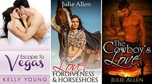 40 Book Romance Bundle Escape To Vegas Love Forgiveness Unique Love Forgiveness Romantic