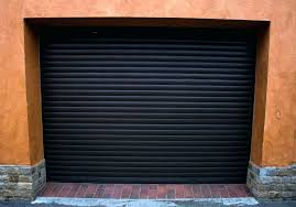 garage door man man door in garage door garage doors with man door large size of opener installation single garage door with man door man door inside garage