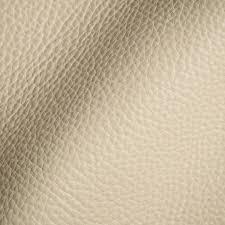 haute house fabric tut cream leather upholstery fabric 3417