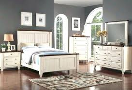 Bernie And Phyls Raynham Bernie And Phyls Outlet And Bedroom ...