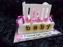 Birthday cakes kenya ~ Birthday cakes kenya ~ Eva's cakes