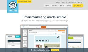 20 Awesome Startup Landing Pages Pitchpigeon Blog