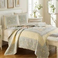 100%cotton Printed Quilting King-size Quilt Set | Global Sources & China 100%cotton Printed Quilting King-size Quilt Set Adamdwight.com