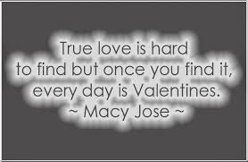 Love Quotes For Valentines Day For Her Valentines Day Quotes For Her Love Quotes and Sayings 15