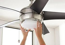 the best ceiling fans for your bedroom