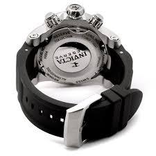 invicta big face watches archives invicta watches invicta watches invicta black and gold watches invicta watches men