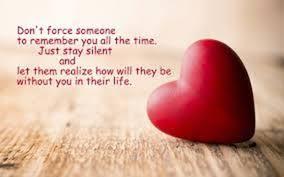 Inspirational Love Quotes Amazing Inspirational Love Quotes And Sayings Life Quotes BoomSumo Quotes
