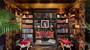 Tommy Hilfiger\u0027s Plaza Penthouse Is Now Asking Just $69M - Curbed NY