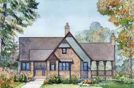 living lake cottage house plans
