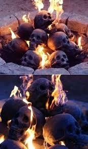 fire pit column tabletop fire column fabulous outdoor fire pits propane luxury human skull fire log human skull outdoor fire pit column