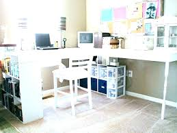 modern office designs and layouts. Executive Office Layout Ideas Modern Designs And Layouts