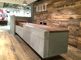 office countertops. Countertop Desk For Office Amazing Large Size Of Your Own Home Interior 25 Countertops A