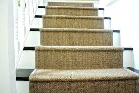 best jute rug stair runner with landing marvelous jute rug stair runner does image for best best jute rug