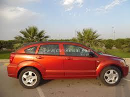 Dodge Caliber Battery Warning Light 2008 Dodge Caliber 2 0 For Sale In Saudi Arabia New And