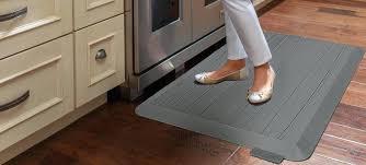 anti fatigue kitchen mats. Anti Fatigue Kitchen Floor Mats Ideas Decoration Mat . E