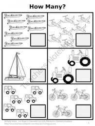 in addition Transportation Worksheets for Kindergarten and First Grade additionally 25 best Transport Literacy Resources images on Pinterest further  as well Transportation worksheet for kids   Crafts and Worksheets for additionally  also Best 25  Learning numbers preschool ideas on Pinterest   Preschool in addition Transportation Preschool Printables as well  in addition Rhyme Time Matching Game   Game   Education together with 55 best Transportation theme images on Pinterest   Preschool. on i made a transportation game for my preschooler to help learn community worksheets preschool math