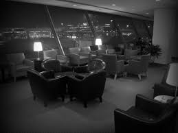 lounge review mastercard lounge bud