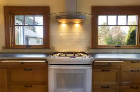 Kitchen For Remodeling Portland Seattle Home Builder Shares Kosher Kitchen Remodel