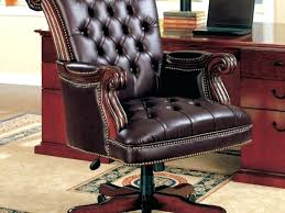 serta executive office chair parts leather rolling computer heavy duty