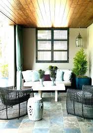 wichita craigslist furniture patio furniture ks patio furniture rer wichita falls craigslist furniture