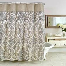 shower curtain sets with rugs and towels bath towels rugs bathroom sets shower curtains the home