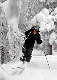 Vail gets snowiest December since 2000 | VailDaily.com
