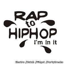 Download Hiphop Rap 32 Tracks New Hip Hop Songs 2013
