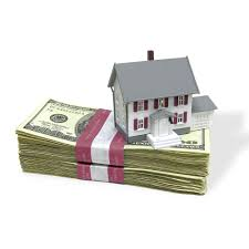 Homeowners Insurance Quote Online New Online Homeowners Insurance Quote Insurance News Online Homeowners
