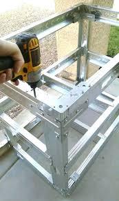 outdoor kitchen frame kits outdoor kitchen frames outdoor kitchen frames garden design with regard to outdoor kitchen frame
