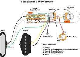 wiring diagrams 4 way circuit telecaster 4 way wiring 4 pole crl 3-way switch wiring diagram at Telecaster 3 Way Wiring Diagram