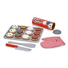 images d kitchen