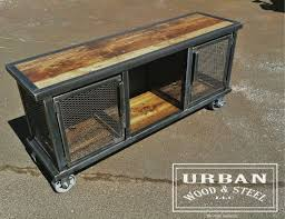 industrial steel furniture. urban stereo locker steel furnitureindustrial industrial furniture q