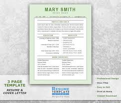 10 Retail Resume Templates Samples Examples Format Sample