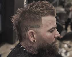 Mo Hock Hair Style mohawk fade haircuts 7172 by wearticles.com