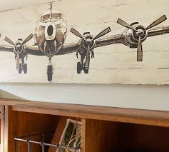 airplane propeller wall decor as well as boat propeller wall decor also large airplane wall decor on boat propeller wall art with stickers airplane propeller wall decor as well as boat propeller