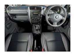 2018 suzuki samurai. contemporary suzuki suzuki jimny 1998 interior throughout 2018 suzuki samurai