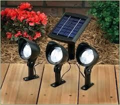 solar patio lights lowes. Modren Lowes Solar Powered Lights Lowes Landscape  Lighting For Solar Patio Lights Lowes