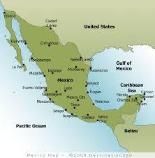 méxico yo quiero visita méxico español en mi vida pinterest Map Of Usa And Cancun Mexico explore chihuahua mexico, mayan ruins, and more! map of us and cancun mexico