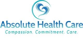 Home care services   health care   <b>Absolute health</b> care OC