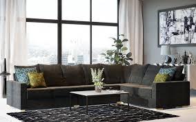 tor 5x3 corner sofa british corner